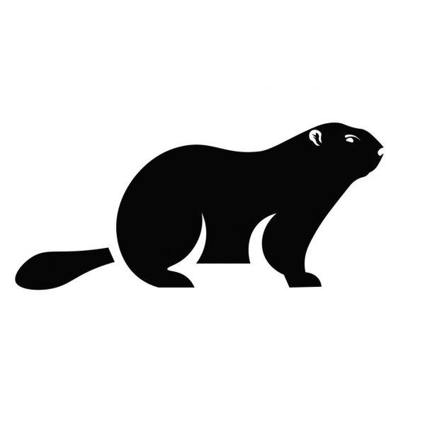 depositphotos_342536946-stock-illustration-groundhog-icon-vector