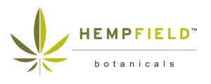HFB_Logo_HORZ_RGB(web)